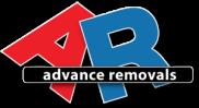 Removalists Glen Waverley - Advance Removals