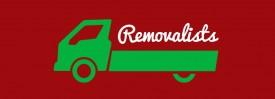Removalists Glen Waverley - My Local Removalists